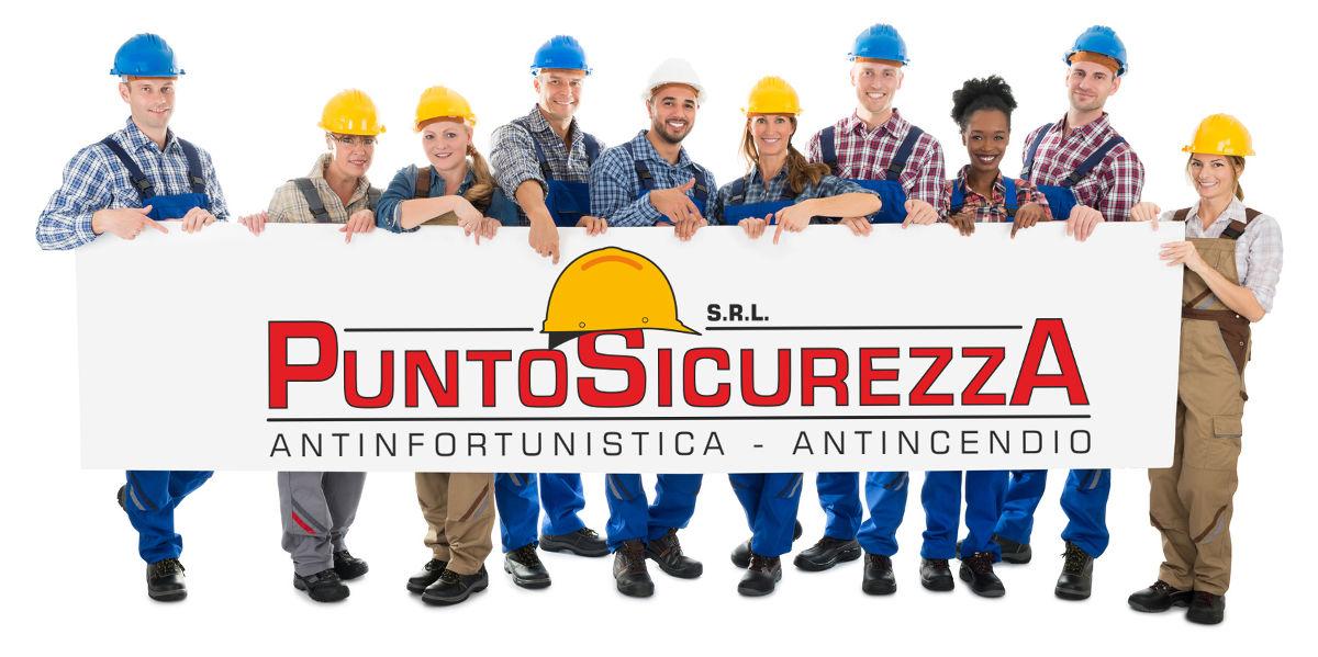 banner 2 puntoshop-2 - Punto Shop - PuntoSicurezzA Arezzo