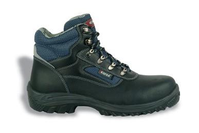 calzature-antinfortunistiche-puntosicurezza-2
