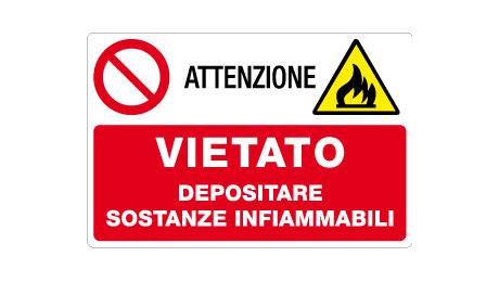 cartelli-segnaletici-arezzo