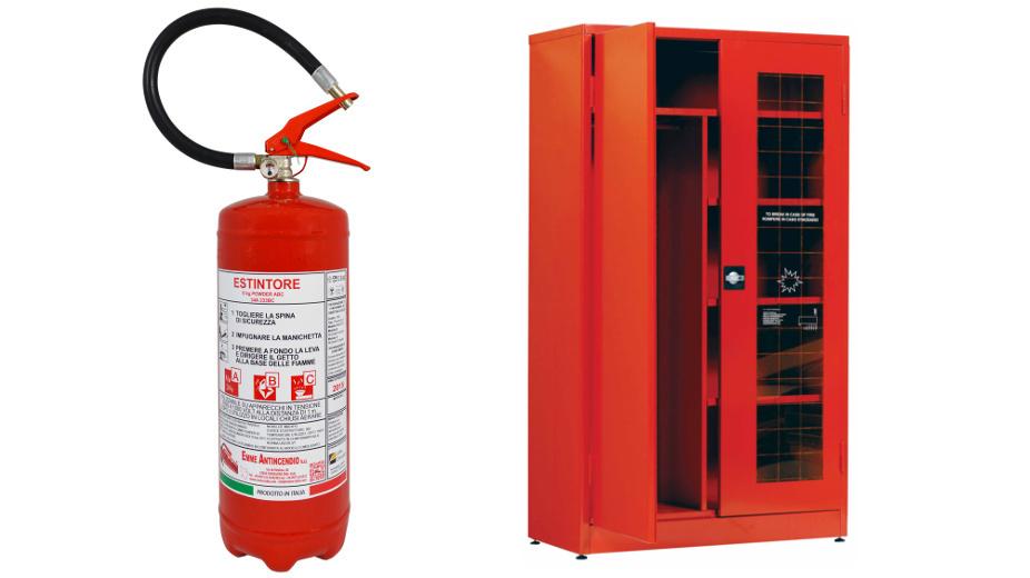 materiale-antincendio-arezzo